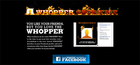 whopper-sacrifice-home-page