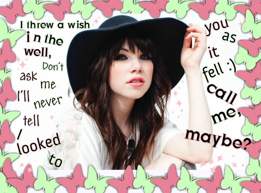 6 call-me-maybe-carly-rae-jepsen-source