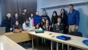 10 Ingles gestion comercial 2013-04-29 10.48.59