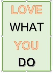 love what you do textos SIN logo 00-3