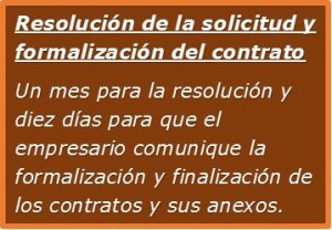 6 resolución