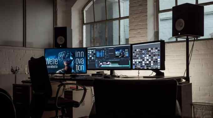7 Best Video Editing Courses & Classes [2020] [UPDATED]