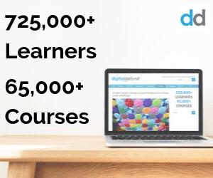 12 Best Free C Course Tutorial Certification 2020
