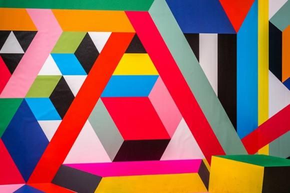 5 Best Free Digital Art Classes & Courses [2020]