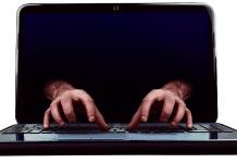 incibe ordenador