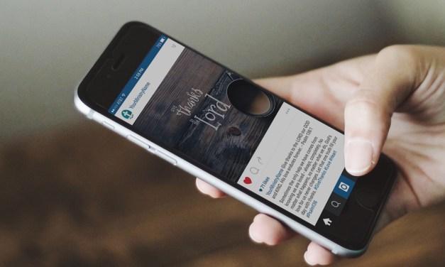 Is Digital Devotionals for me?