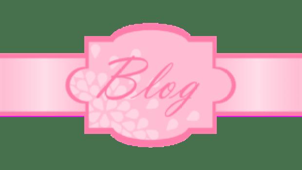 Advantages of blogging1000.png