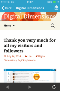 Digitaldimensions