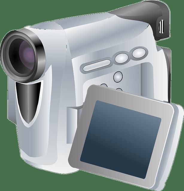 Video Resume in Social media