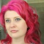 Blogger-cum-journalist-Beeb-Ashcroft