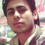 Gaurab Mukerjee