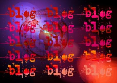 bLOGGING10
