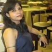 Shivangi Srivastava Blogger Delhi