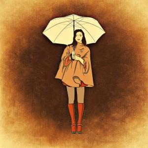 fashion-960690_1280