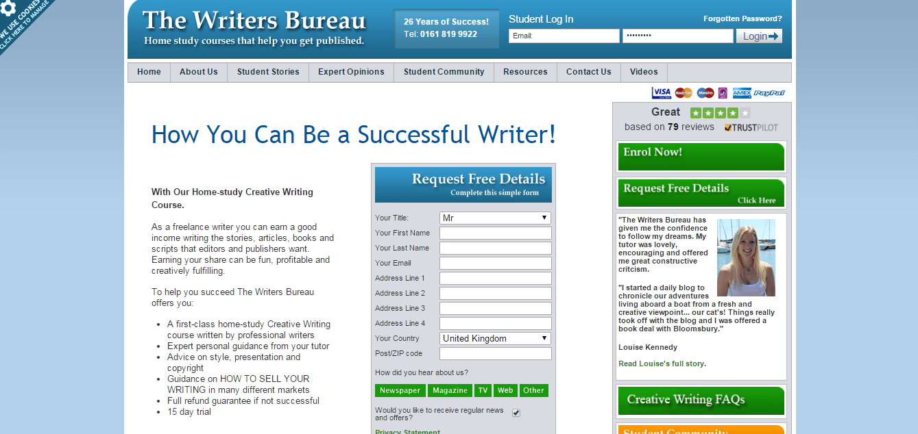 Find this Pin and more on Writing Tips  SP ZOZ   ukowo