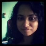 Priyanka bowmick Niume and bloggers