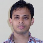 www.techtricsworld.com Atish Ranjan interview1