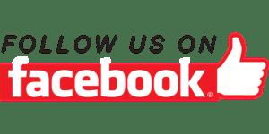 Increase social media presence Reji s