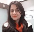 Ruchi Pankaj Gupta increase social media presence