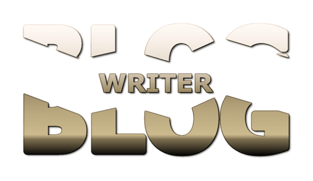 convert your blogging skills to become a technical writer