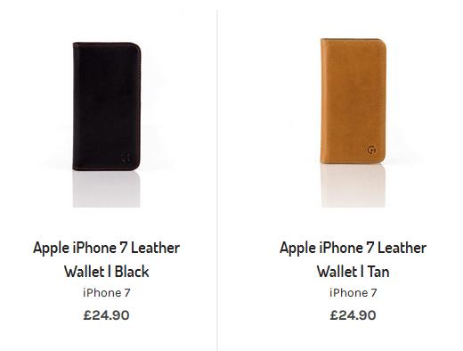 apple-iphone7-wallet