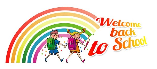 blogs-for-school
