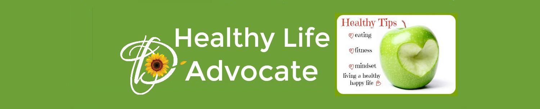 Healthy Life Advocates