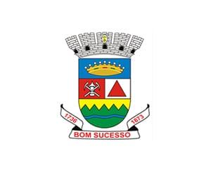 Prefeitura de Bom sucesso | E-atos
