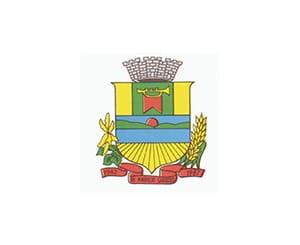 Prefeitura de Mauricio Cardoso | E-atos