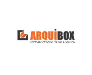 arquibox