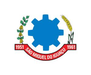 Prefeitura de São Miguel do Iguaçu | E-atos