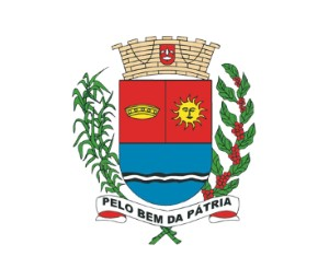Prefeitura de Araras | E-atos