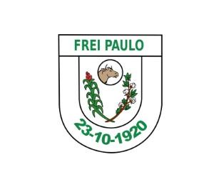 Prefeitura de Frei Paulo | E-atos