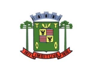 Prefeitura de Imbituva | E-atos