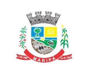 Prefeitura de Maripá | E-atos