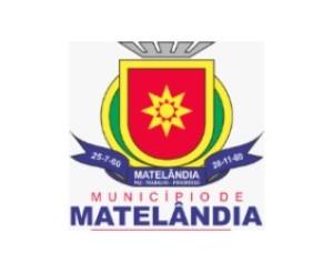 Prefeitura de Matelândia | E-atos