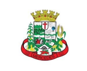 Prefeitura de Mercedes | E-atos