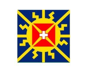 Prefeitura de Santa Luzia do Itanhy | E-atos