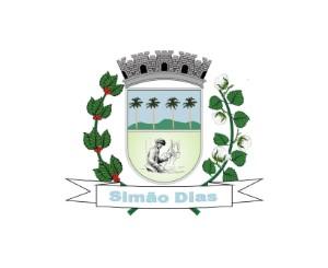 Prefeitura de Simão Dias | E-atos