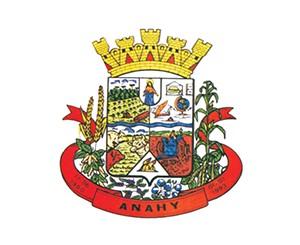 Prefeitura de Anahy | E-atos