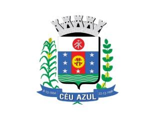 Prefeitura de Céu Azul | E-atos