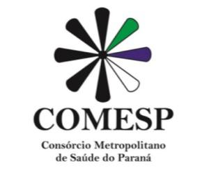 Comesp | E-atos