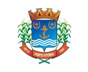 Prefeitura de Porto Vitória | E-atos