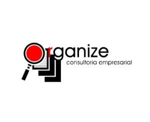 Organize | Digitaldoc