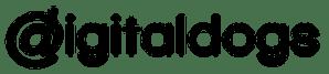 digitaldogs-logo