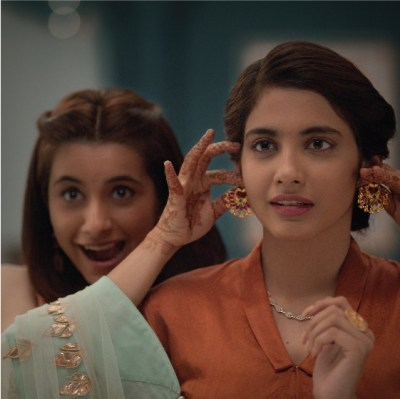 Diwali 3 films