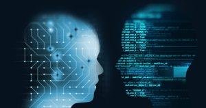corsi online di machine learning con python