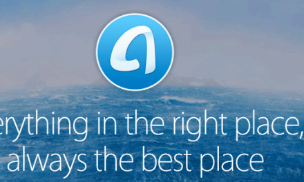 Review: AnyTrans (All-in-One iOS Content Manager)