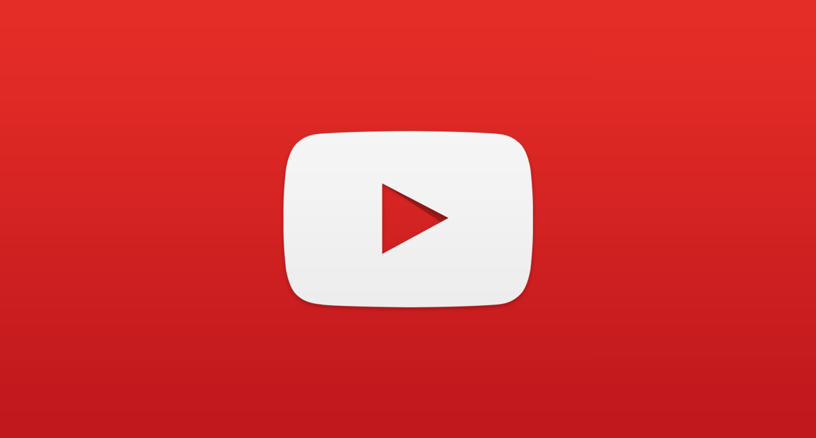 YouTube to Implement a Paid Ad-Free Subscription Service