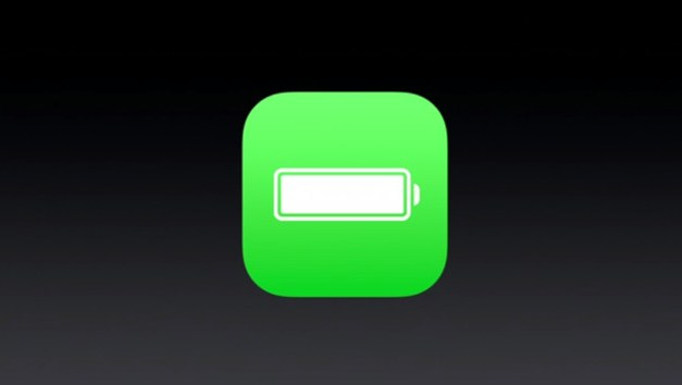 iOS 9 Battery Saving Tips